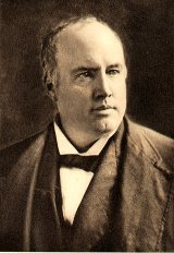 Robert G. Ingersoll quotes