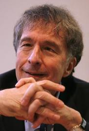 Picture of Howard Gardner
