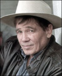 James Lee Burke quotes