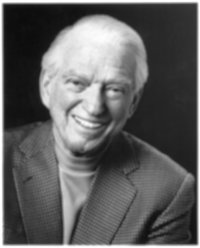 Picture of Sidney Sheldon