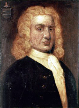William Kidd quotes and images