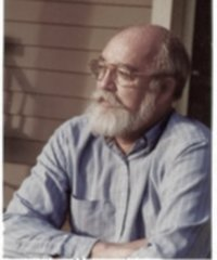 Daniel C. Dennett quotes and images