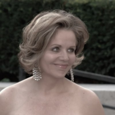 Picture of Renee Fleming