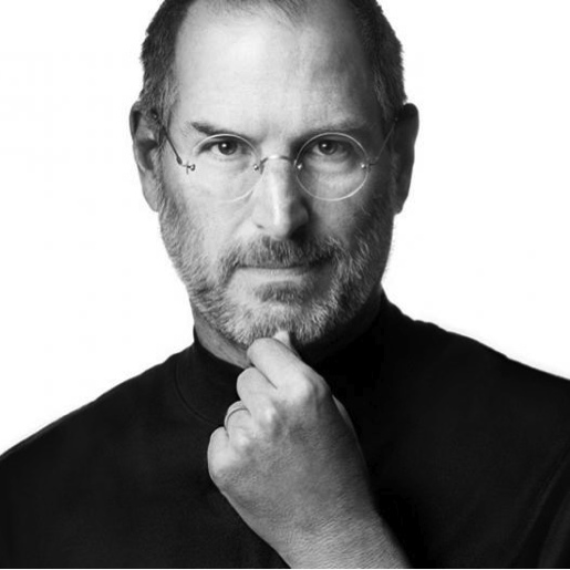 Steve Jobs quotes and images