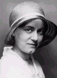 Edith Stein quotes and images