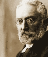 Miguel de Unamuno quotes, quotations, sayings and image quotes
