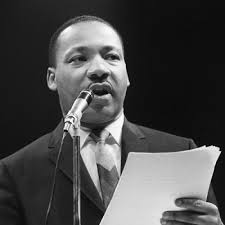 Martin Luther King quotes, quotations, sayings and image quotes