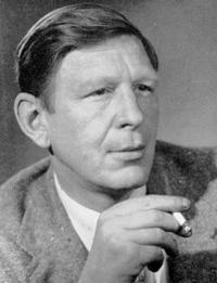 W.H. Auden quotes, quotations, sayings and image quotes