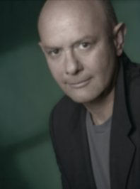 Picture of Nick Hornby