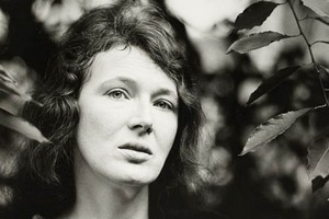 Angela Carter quotes, quotations, sayings and pictures quotes