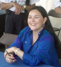 Diana Gabaldon quotes, quotations, sayings and image quotes