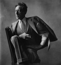 Jean Cocteau quotes and images