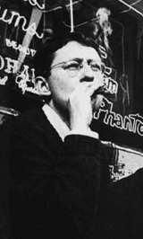 Guy Debord quotes