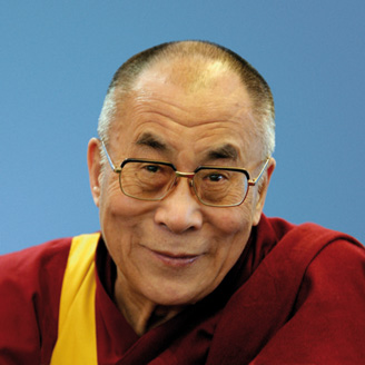 Dalai Lama XIV quotes, quotations, sayings and pictures quotes