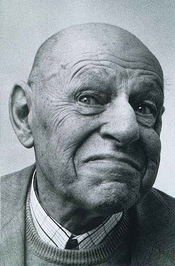 Jean Dubuffet quotes