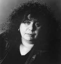 Andrea Dworkin quotes, quotations, sayings and image quotes