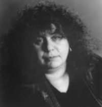 Andrea Dworkin quotes and images