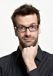 Marcus Brigstocke quotes, quotations, sayings and pictures quotes