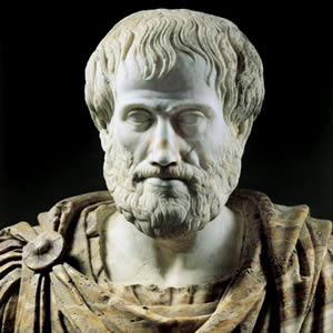 Aristotle quotes and images
