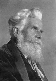 Havelock Ellis quotes