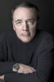 Picture of James Patterson