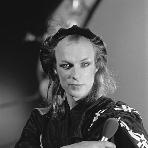 Brian Eno quotes, quotations, sayings and pictures quotes