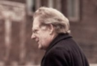 Northrop Frye quotes