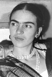 Frida Kahlo quotes, quotations, sayings and pictures quotes