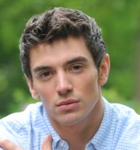 Picture of Steve Grand