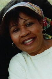 Jamaica Kincaid quotes, quotations, sayings and image quotes