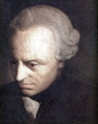 quote by Immanuel Kant