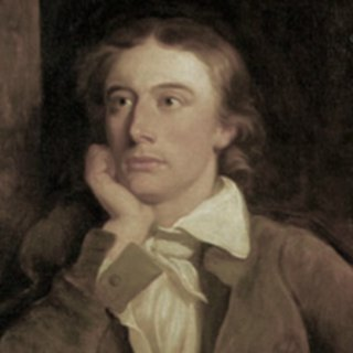 quote by John Keats