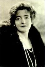 Picture of Kathleen Thompson Norris