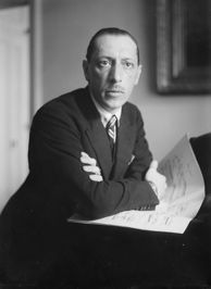 Igor Stravinsky quotes, quotations, sayings and image quotes