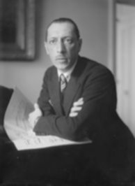 Igor Stravinsky quotes and images