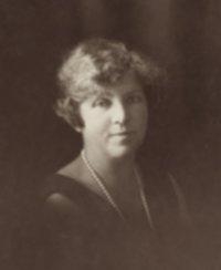 Picture of Ethel Turner
