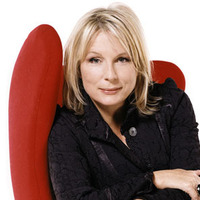 Jennifer Saunders quotes