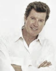 Michael Crawford quotes