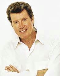 Michael Crawford quotes and images