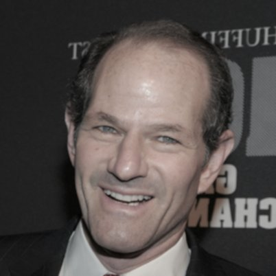Picture of Eliot Spitzer