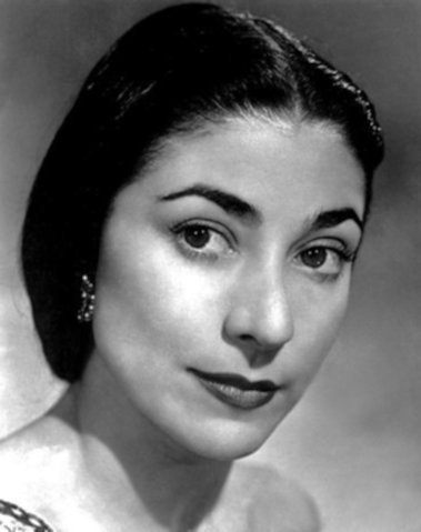 Margot Fonteyn quotes, quotations, sayings and pictures quotes