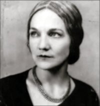 Katherine Anne Porter quotes, quotations, sayings and pictures quotes