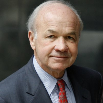 Picture of Kenneth Lay