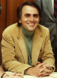 Carl Sagan quotes, quotations, sayings and image quotes
