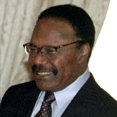 Omar Bongo quotes, quotations, sayings and image quotes