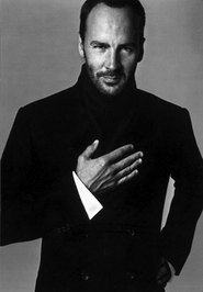 Tom Ford quotes, quotations, sayings and image quotes