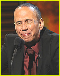 Picture of Gilbert Gottfried