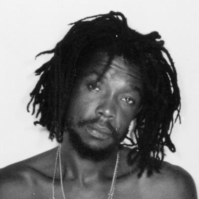 quote by Peter Tosh