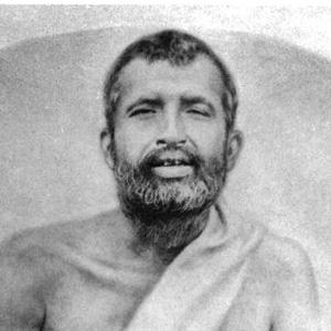 Picture of Ramakrishna