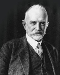 George Herbert Mead quotes, quotations, sayings and image quotes